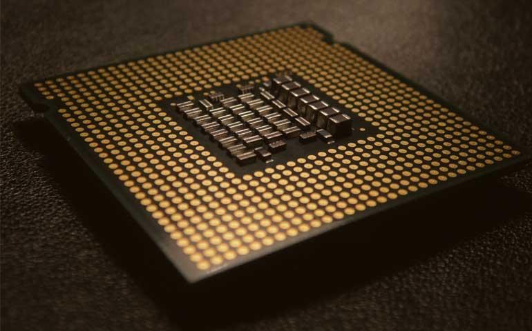 CPU-X86-news-site