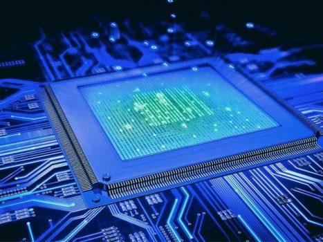 Microprocessor-site-news