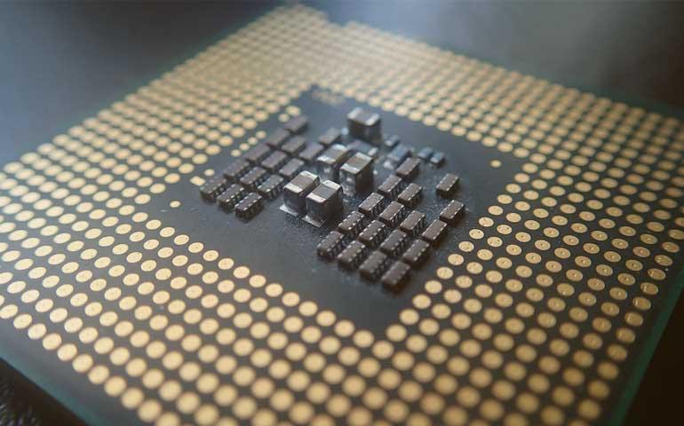 news-site-CPU-X86