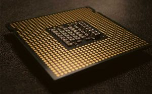 CPU-X86-news-site