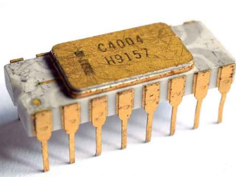 The-world's-first-microprocessor-news-site