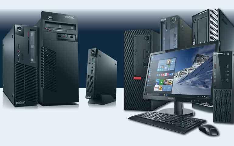 Computer-operating-principles-news-site