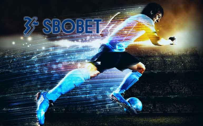 Play-Lao-lottery-online-at-sbobet-website-news-site